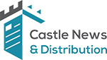 Castle News | Get Your Newspaper Delivered